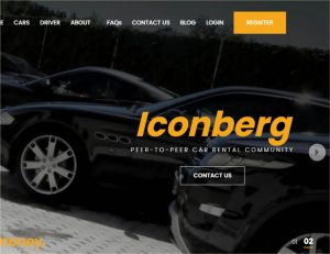 Cheap Car Rental Company in Lagos Nigeria