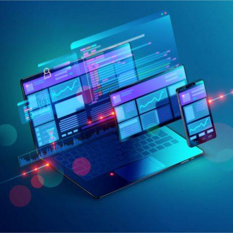 Iconberg Webite FeatureLagoutGallery2